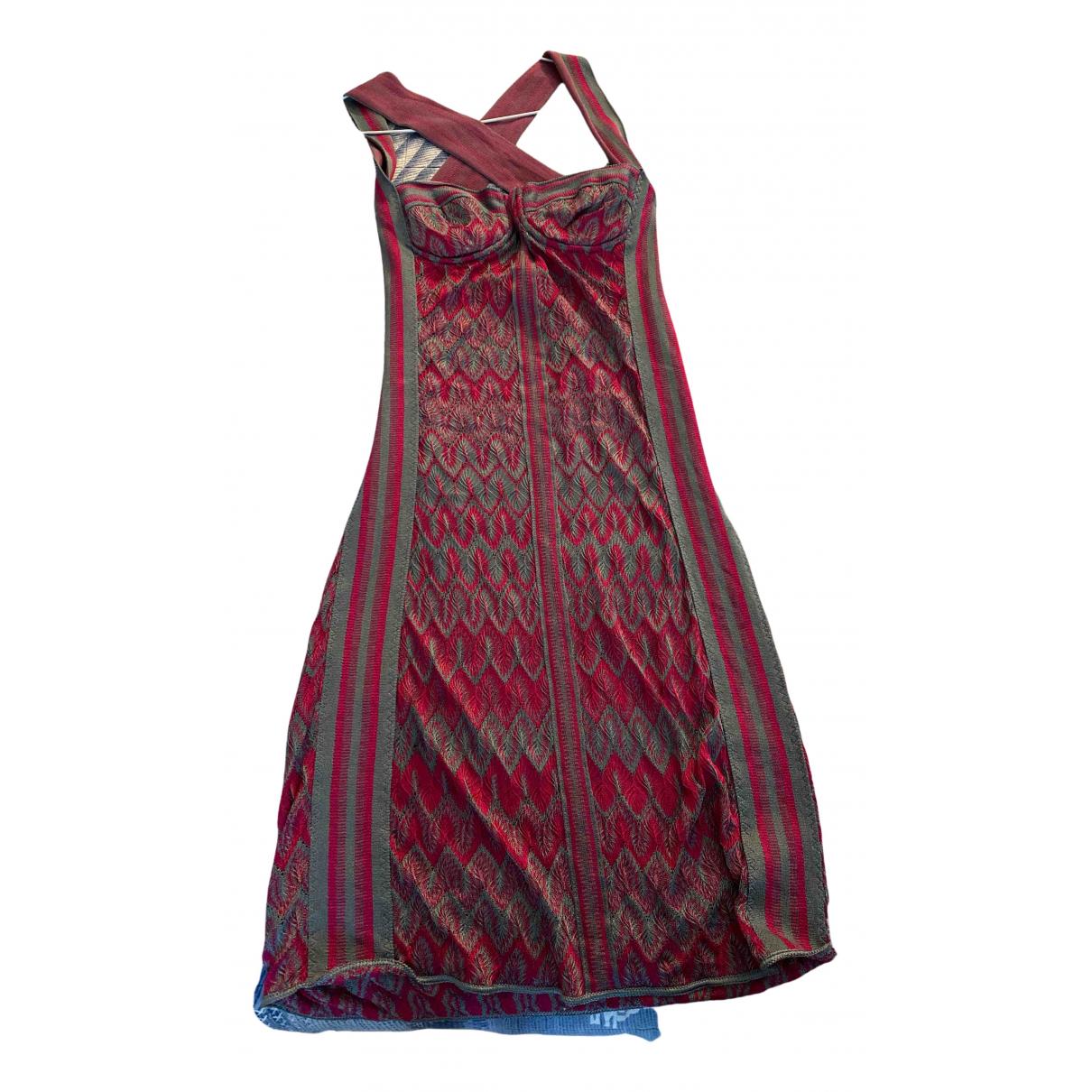 Missoni N dress for Women 40 IT