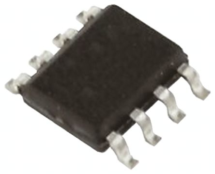 Texas Instruments , TPS62120DCNT Step-Down Switching Regulator, 1-Channel 75mA 8-Pin, SOT-23 (10)