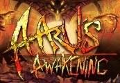Aarus Awakening Steam CD Key