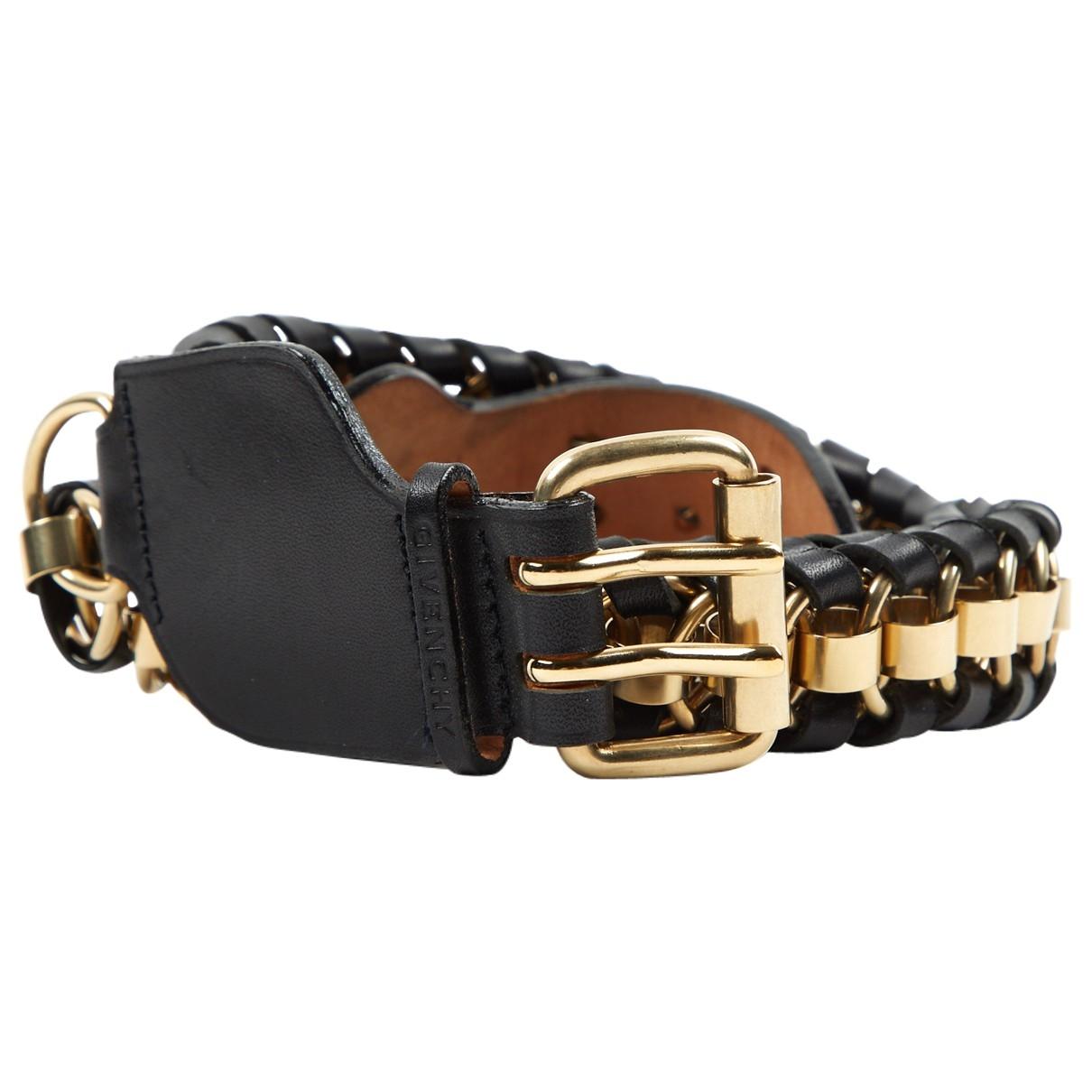 Cinturon Givenchy