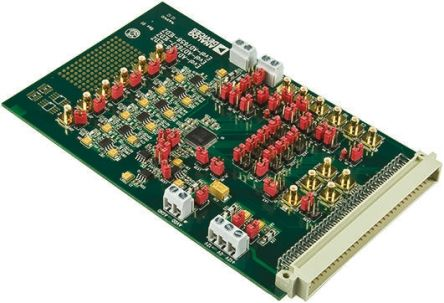 Analog Devices EVAL-AD7656-1SDZ 16-Bit ADC Evaluation Board for AD7656