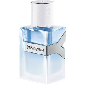 Yves Saint Laurent Y Eau Fraiche Spray 60 ml