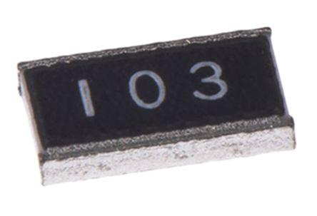 Panasonic 5.6Ω, 0612 (1632M) Thick Film SMD Resistor ±1% 1W - ERJB2BF5R6V (100)