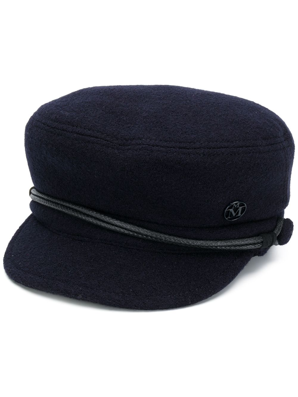New Abby Hat