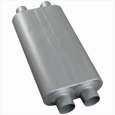 Flowmaster 50 Series Big Block Muffler - 527504