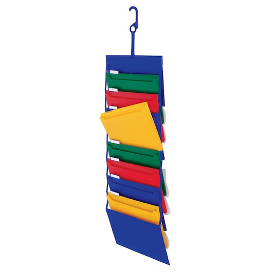 Pendaflex Vertical File By Tops Products | Michaels®