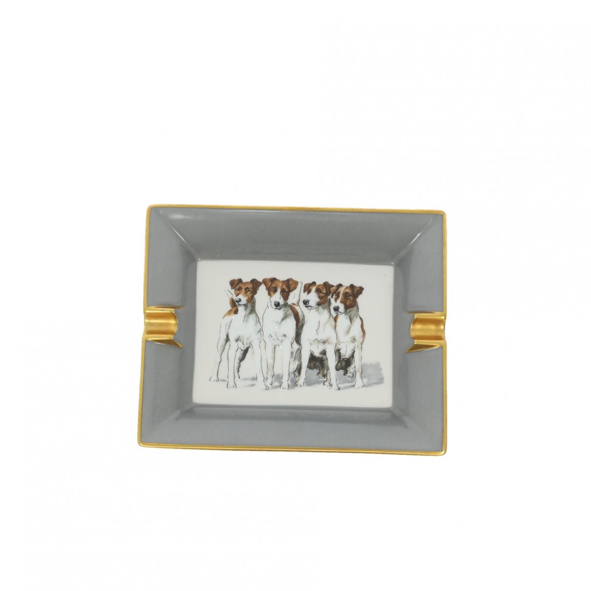 Hermes - Objets & Deco   pour lifestyle en autre - multicolore