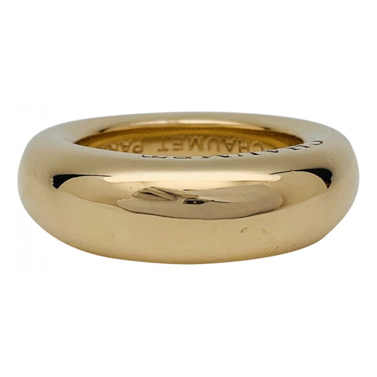 Chaumet Anneau Ring in  Gold Gelbgold