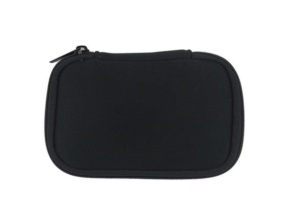 Portable Carrying Pouch 2.5