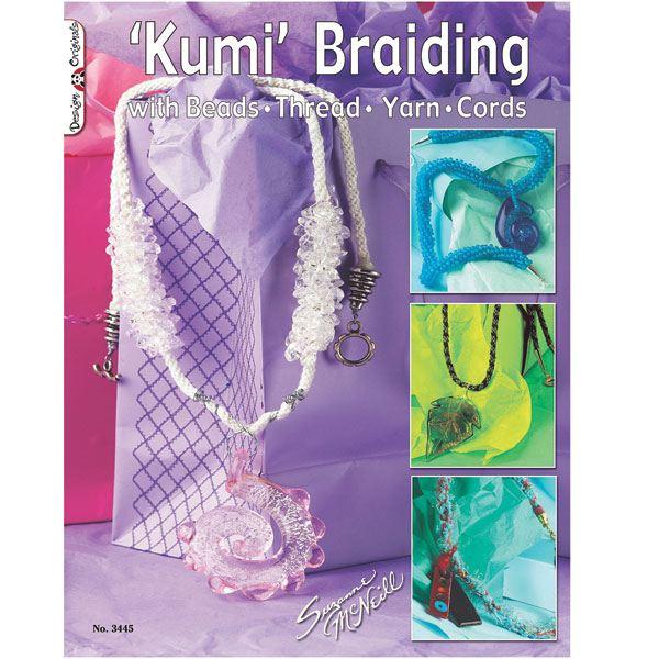 Kumi Braiding