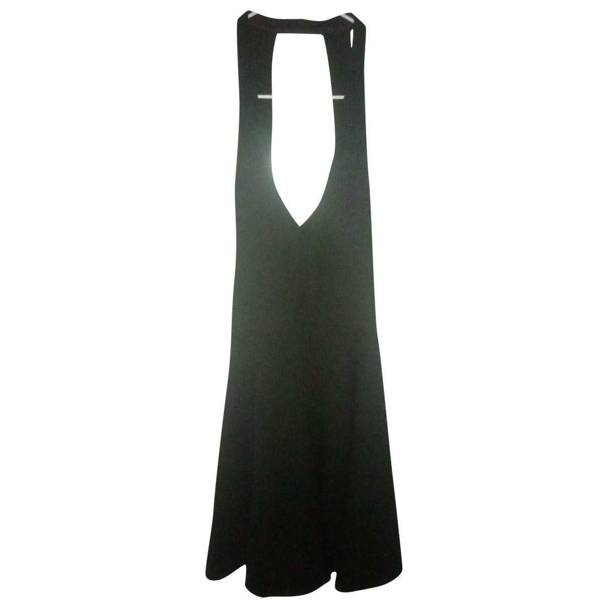 Mini vestido Urban Outfitters