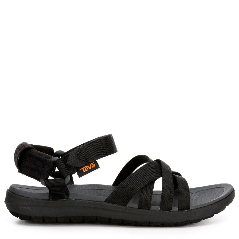 Teva Womens Sanborn Sandal