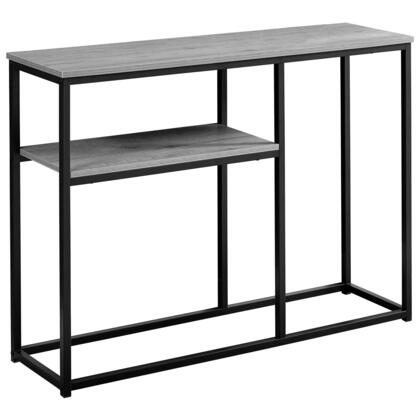 I 3514 Accent Table - 42