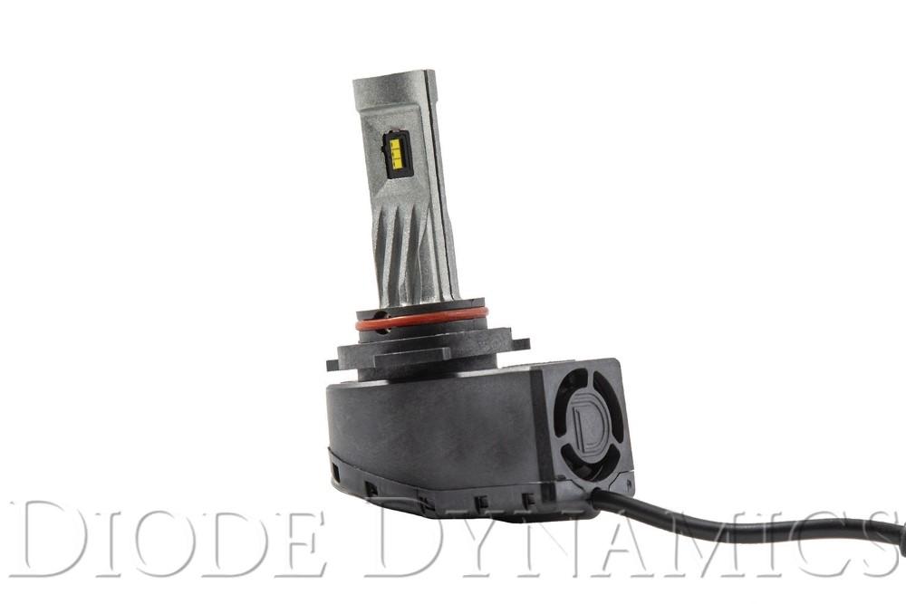 Diode Dynamics DD0417S 9012 RAM SL1 LED RH Single with AntiFlicker Modules