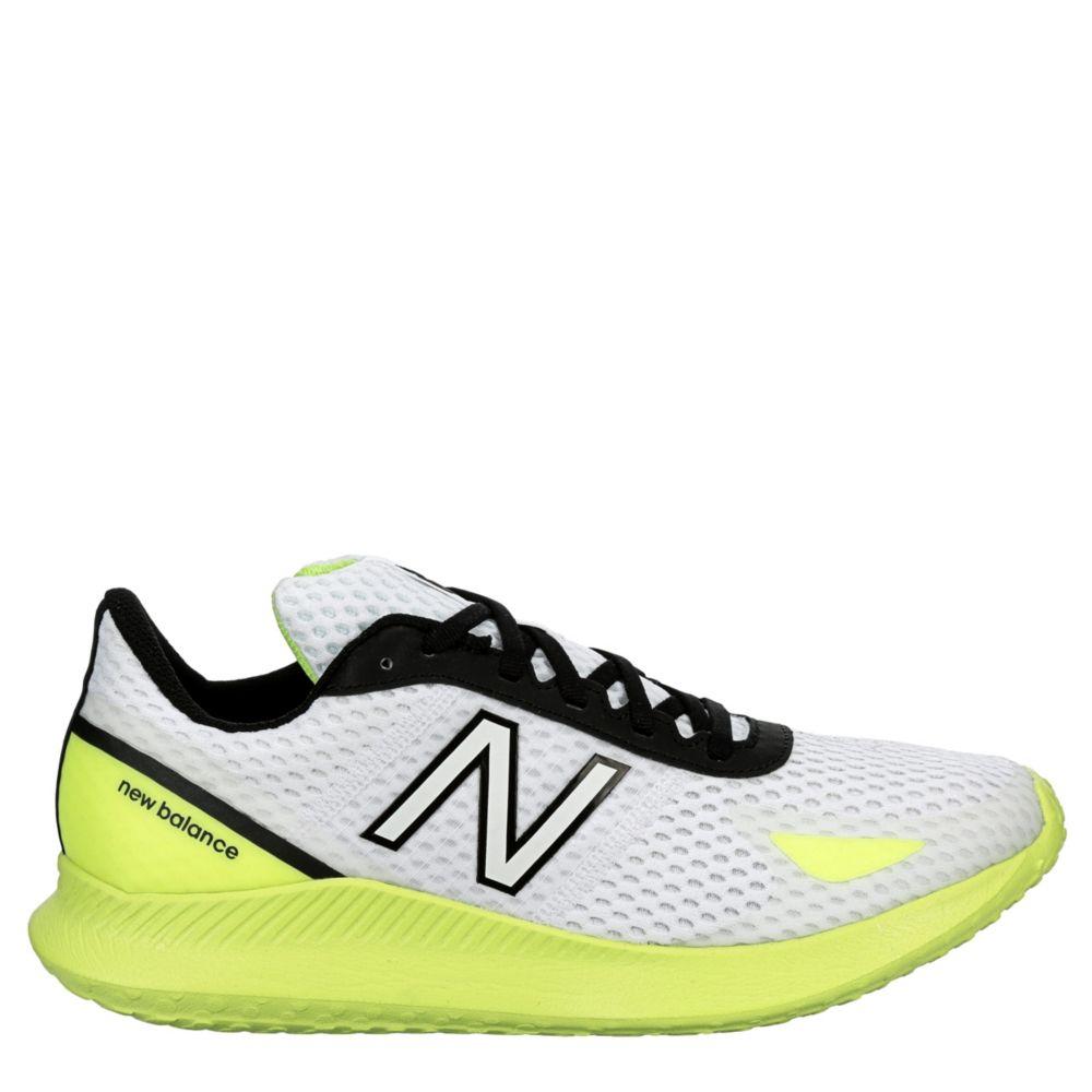 New Balance Mens Vatu Running Shoes Sneakers
