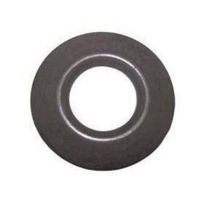 Crown Automotive Differential Washer - J3237818