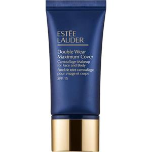 Estee Lauder Maquillaje facial Double Wear Maximum Cover Camouflage No. 2N1 Desert Beige 30 ml