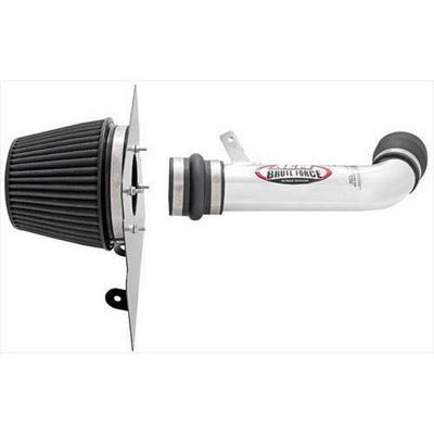 AEM Brute Force Air Intake System - 21-8109DP