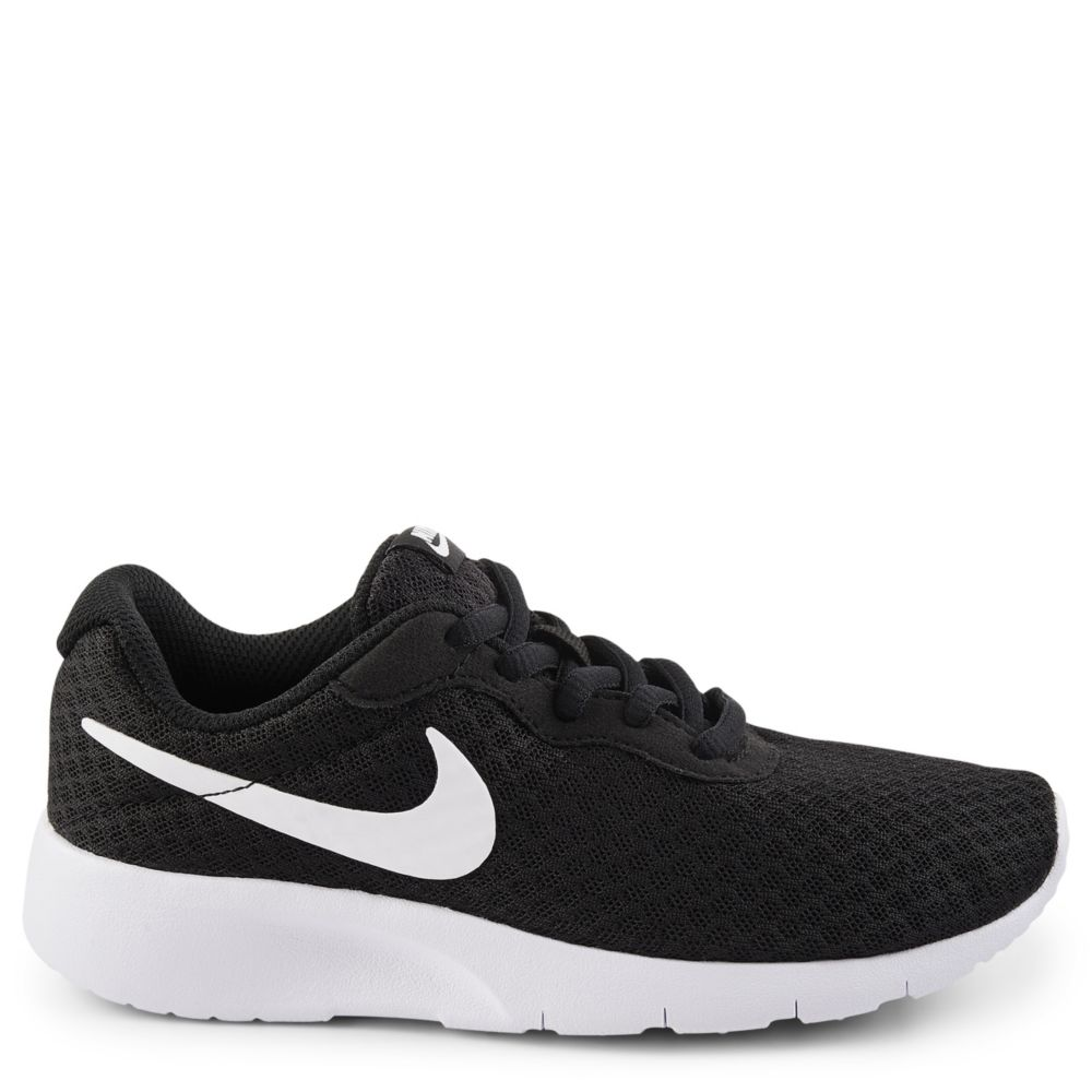 Nike Boys Tanjun Running Shoes Sneakers