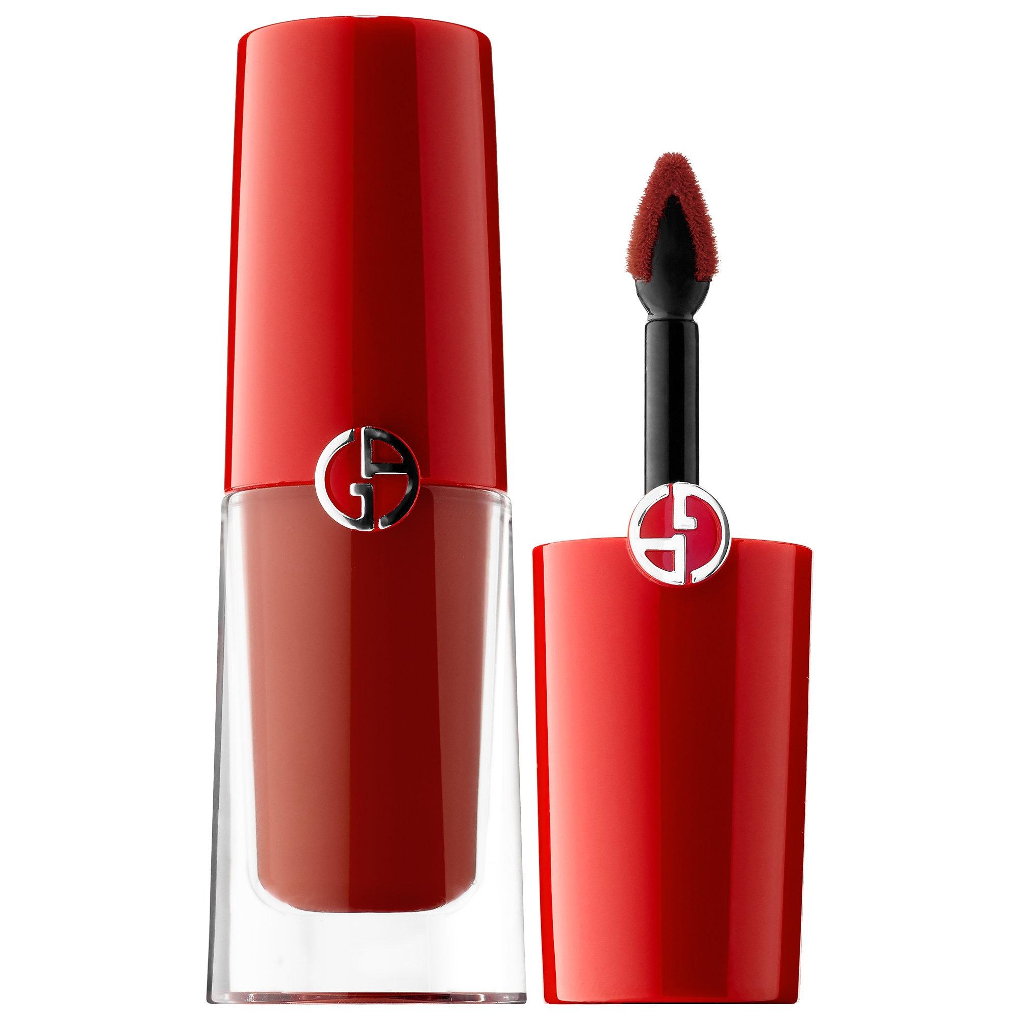 Lip Magnet Liquid Lipstick - 403 VIBRATO