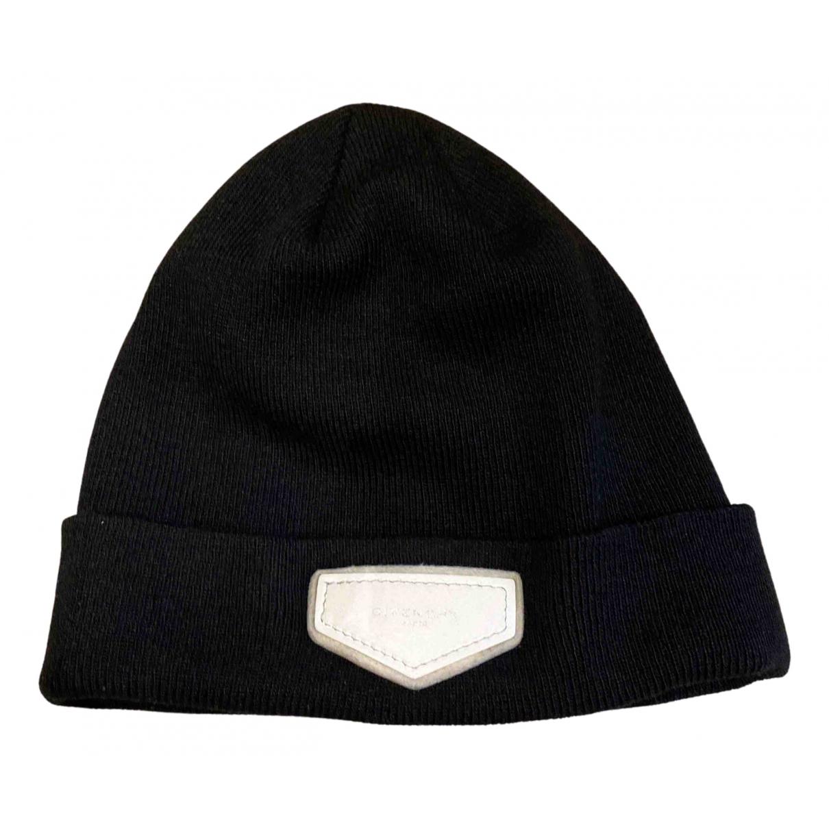 Sombrero / gorro Givenchy