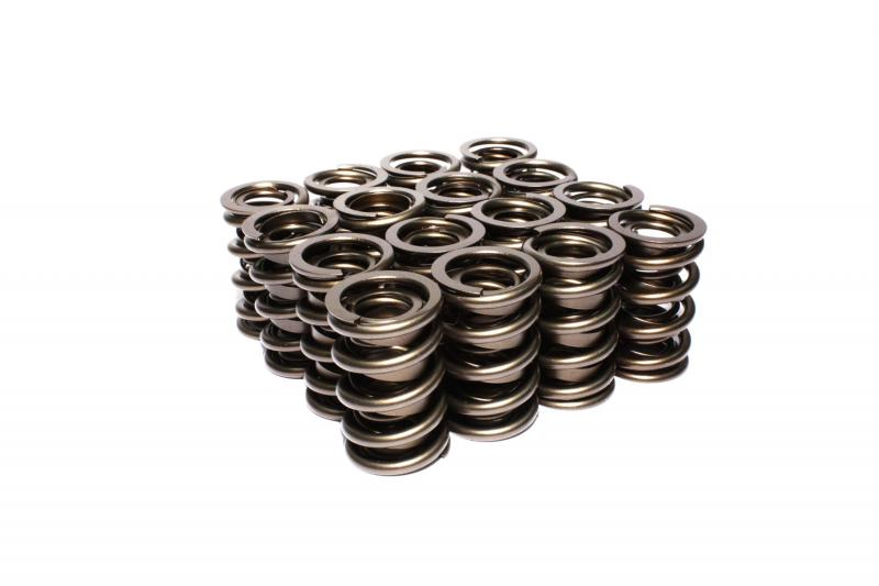 COMP Cams Engine Valve Spring Kit
