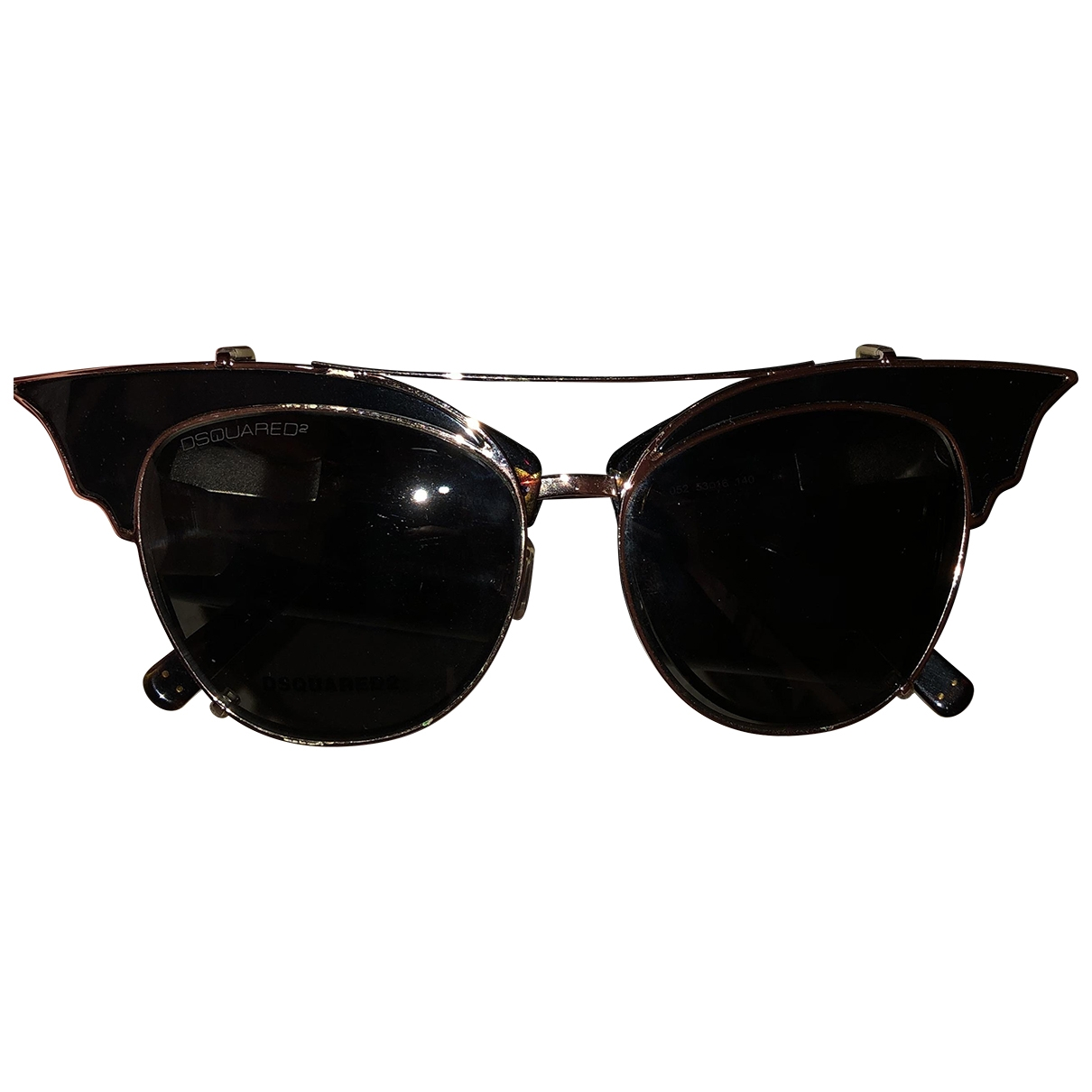 Gafas Dsquared2