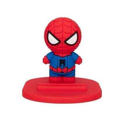 MARVEL Desktop Cellphone Holder - Spider Man