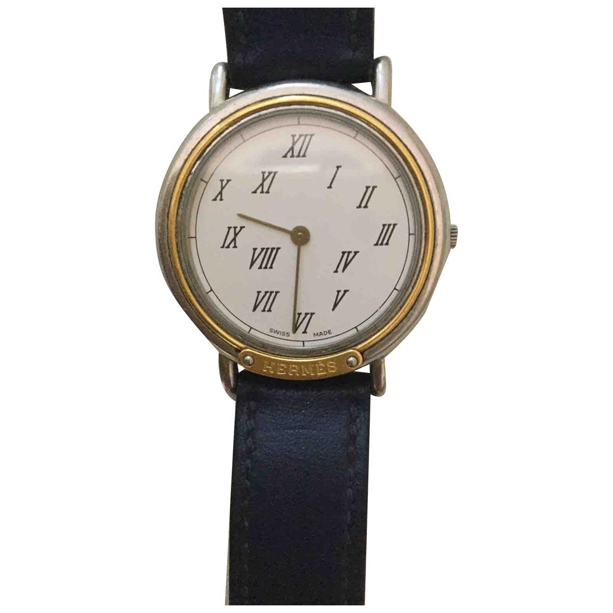 Relojes Hermes