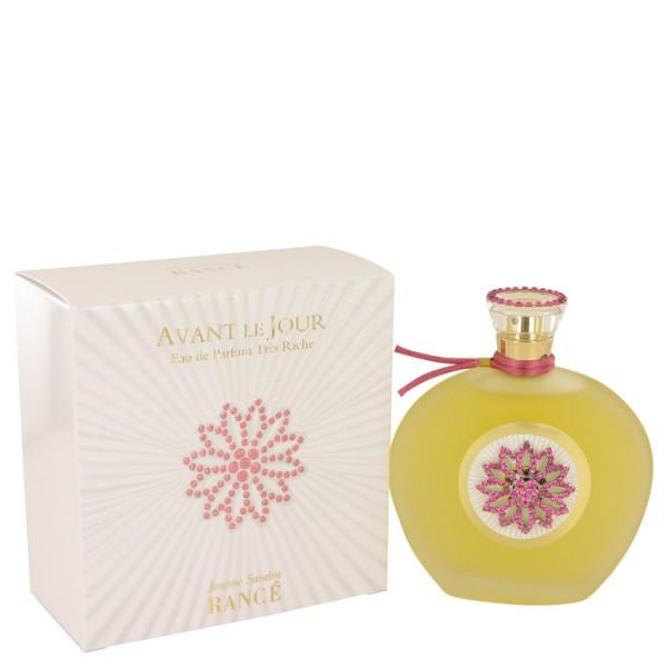 Avant Le Jour - Rance Eau de Parfum Spray 100 ml