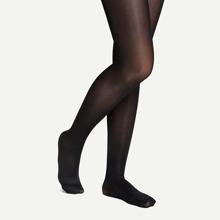 Mesh Pantyhose Stockings