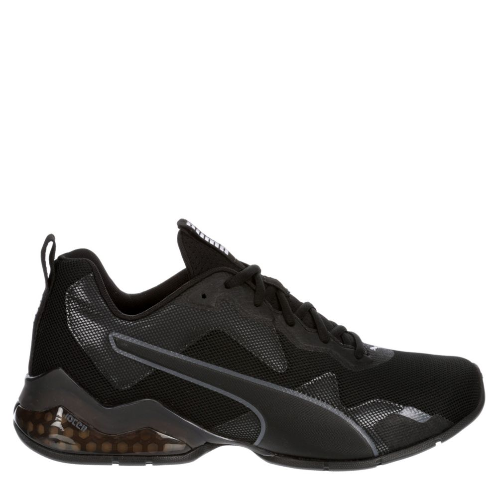 Puma Mens Cell Valiant Running Shoes Sneakers
