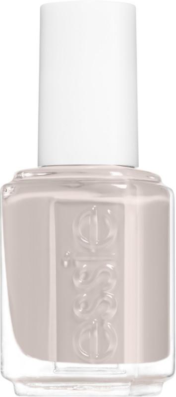 Serene Slate Nail Polish Collection - Mind-Full Meditation (dusky apricot beige nude)