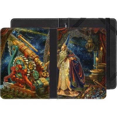 Kobo Aura Edition 2 eBook Reader Huelle - Myles Pinkeney - The Astronomer von TATE and CO