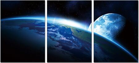 18163 Earth 19.6