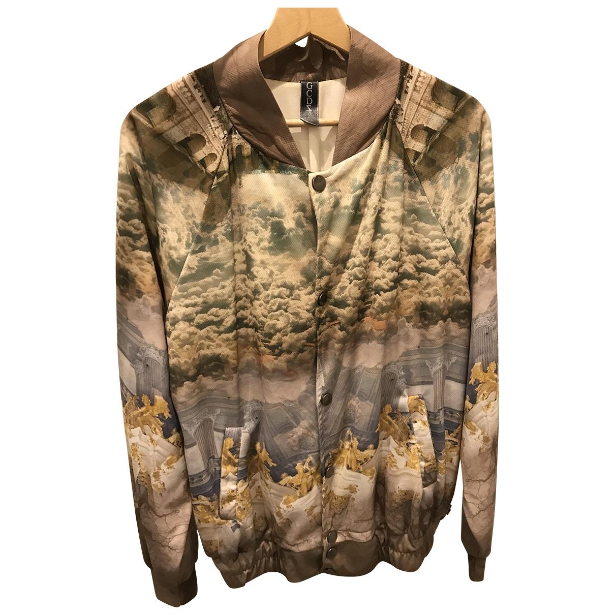 Gcds \N Multicolour jacket  for Men L International