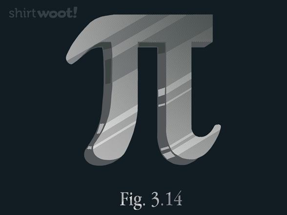 Fig. 3.14 T Shirt