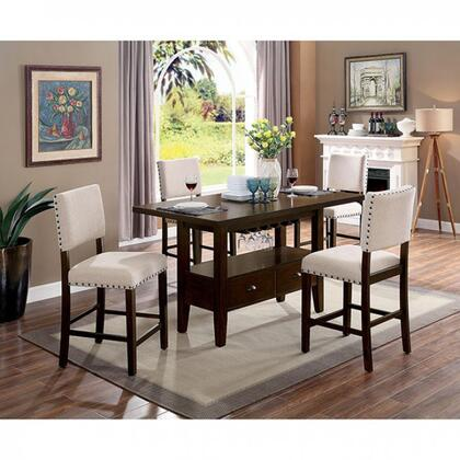 Lordello Collection CM3730PT-TABLE 36