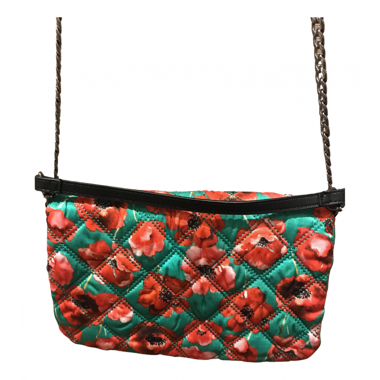 Beck Sonder Gaard N Multicolour Cloth handbag for Women N