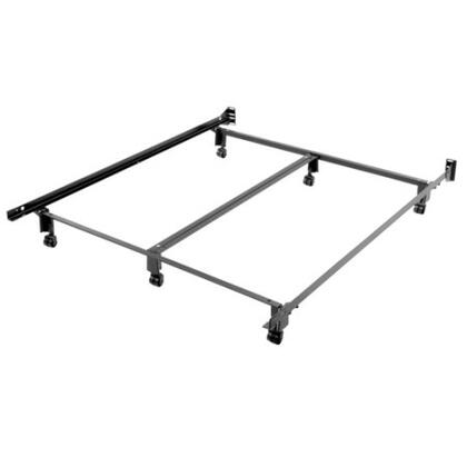 500994119-7060 King Size Instamatic Bed