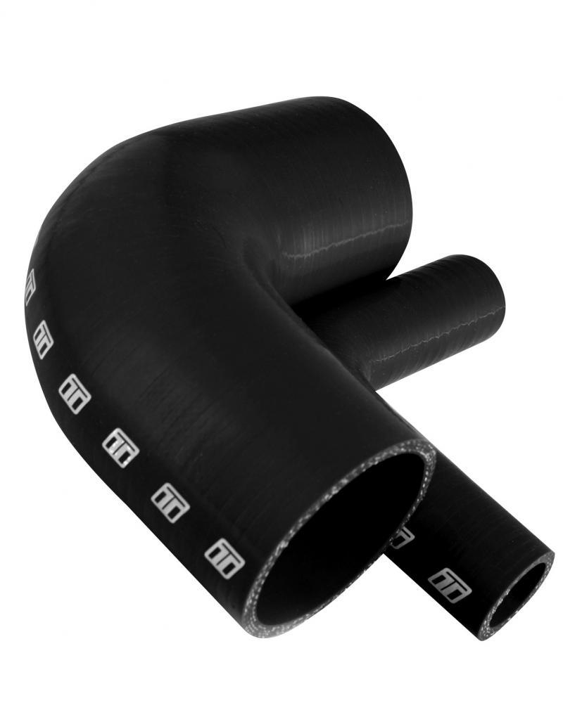 TurboSmart USA 90 Elbow 2.50
