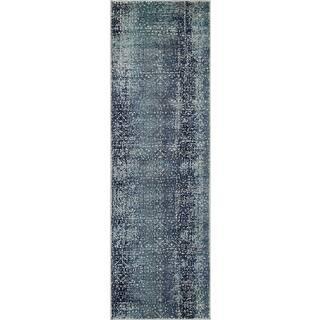 Noori Rug High-low Westfield Philip Rug (1'10