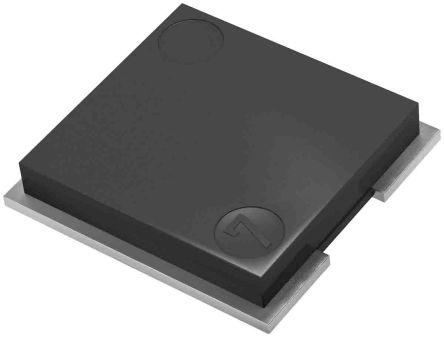Panasonic 182Ω, 0603 (1608M) Thick Film SMD Resistor ±1% 0.125W - ERJ6ENF1820V (5000)