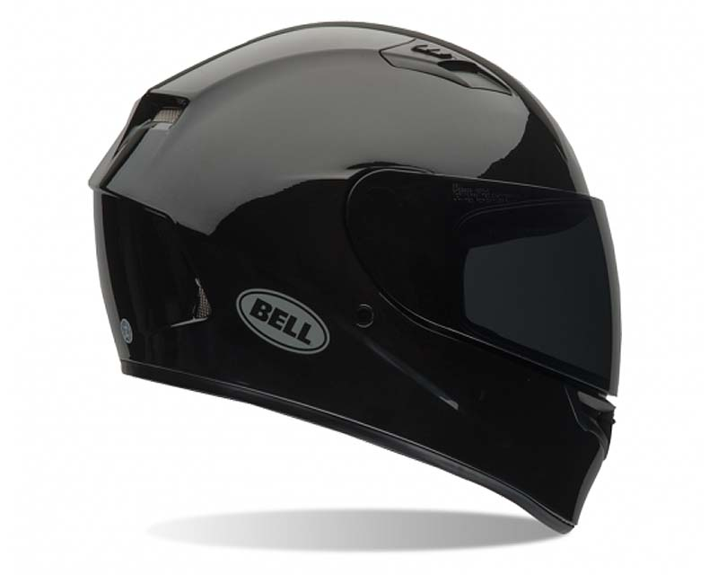 Bell Racing 7049231 Qualifier Helmet