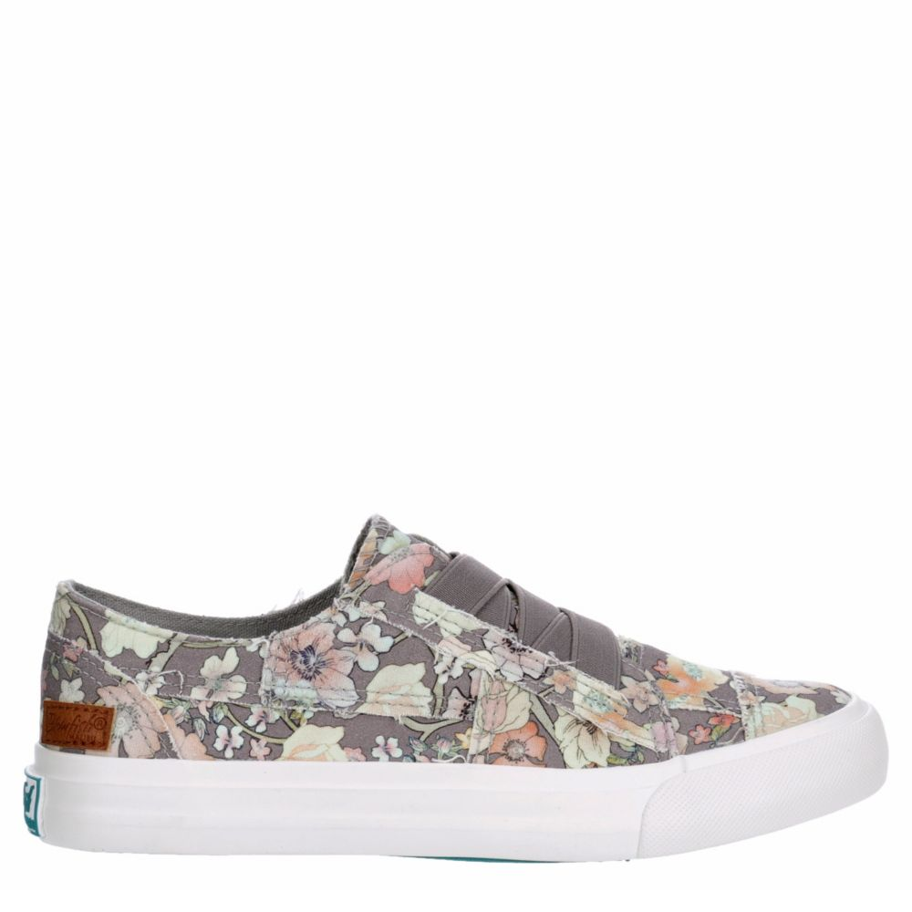 Blowfish Womens Marley Shoes Sneakers