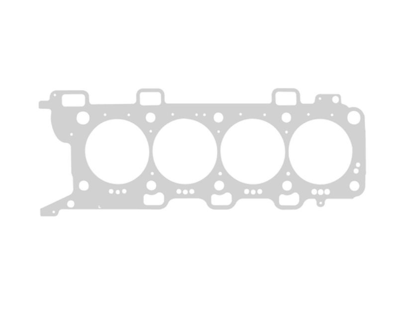 Supertech HG-FECO16-80-1T 80mm Bore .080in (1mm) Thick MLS Head Gasket Ford EcoBoost 1.6L 2010-2021