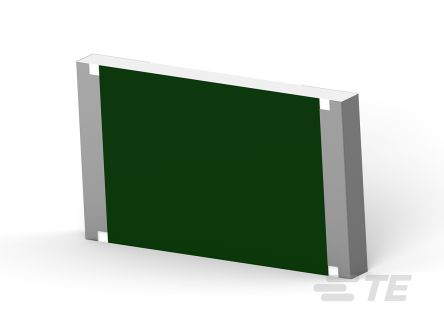 TE Connectivity 6.8Ω, 4257 (11070M Thick Film SMD Resistor ±5% 6W - 35606R8JT (1000)