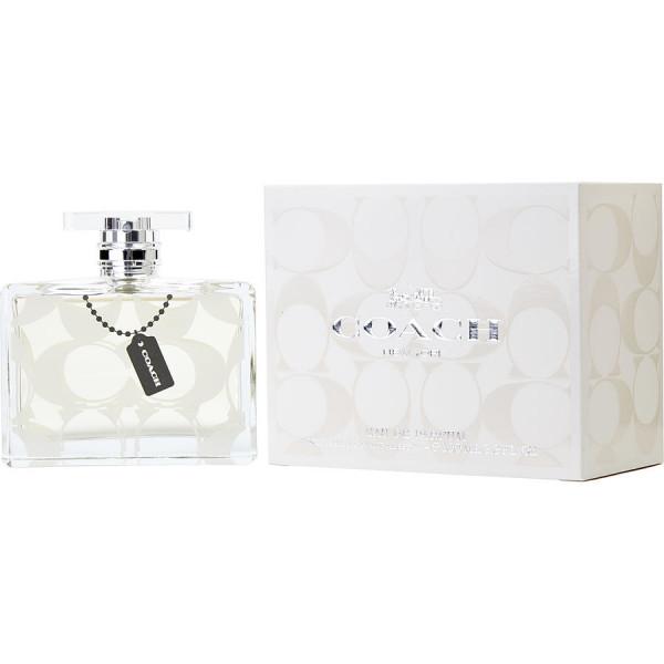 Signature - Coach Eau de parfum 100 ml