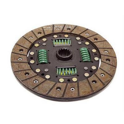 Crown Automotive Clutch Disc - J0729376