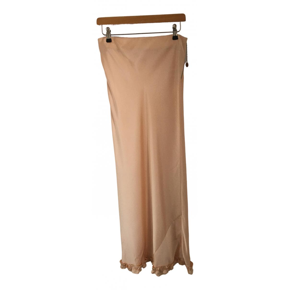Paco Rabanne \N skirt for Women 36 FR